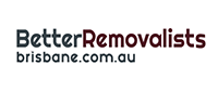 Cheap Removalists Brisbane